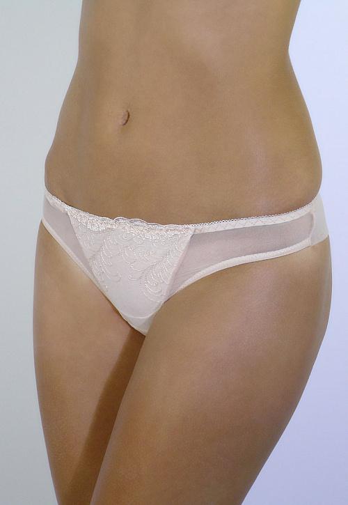 Boershuang женское белье женские майки белье